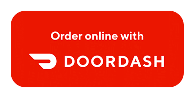 button doordash